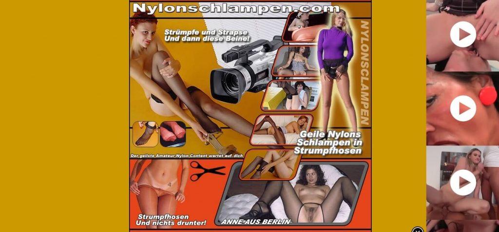 nylonschlampen-com FreeTour2