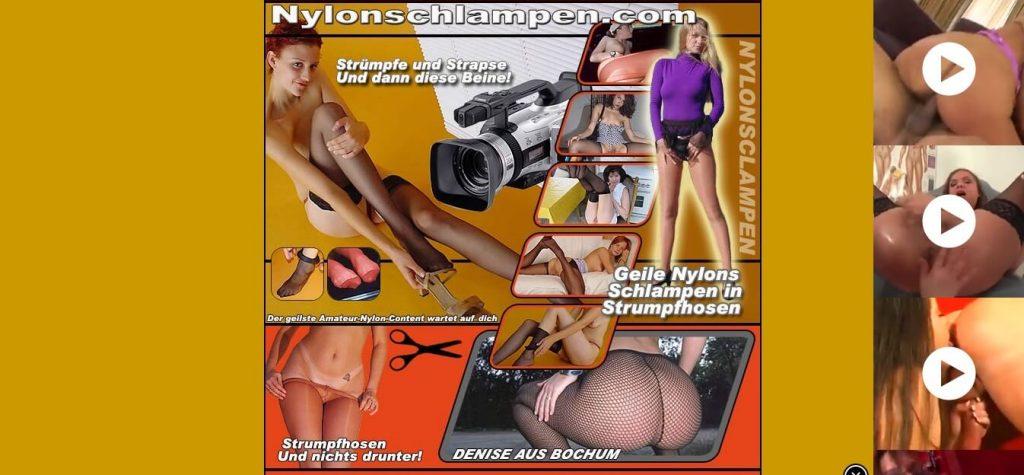 nylonschlampen-com FreeTour3