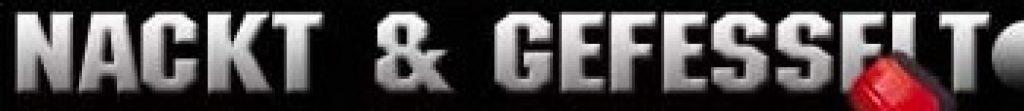 gefesselt-cc Logo