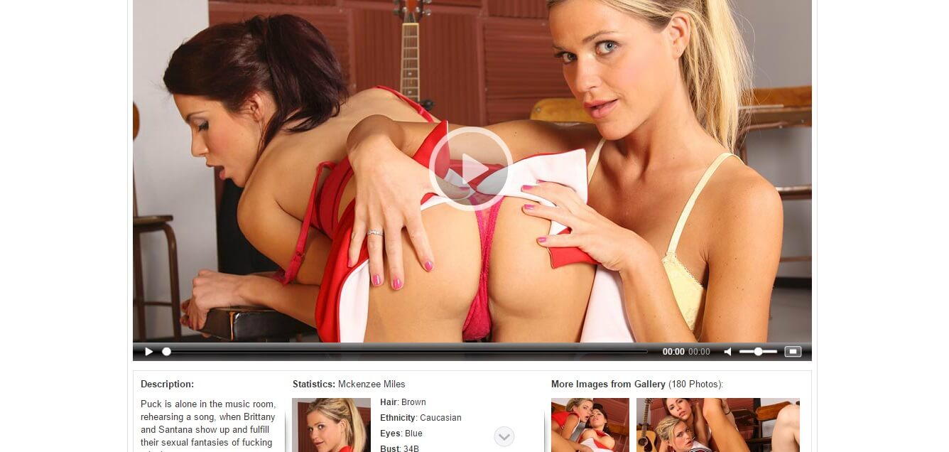 hustlerscollegegirls-com Videos4