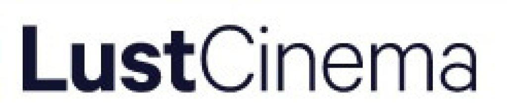 lustcinema-com Logo