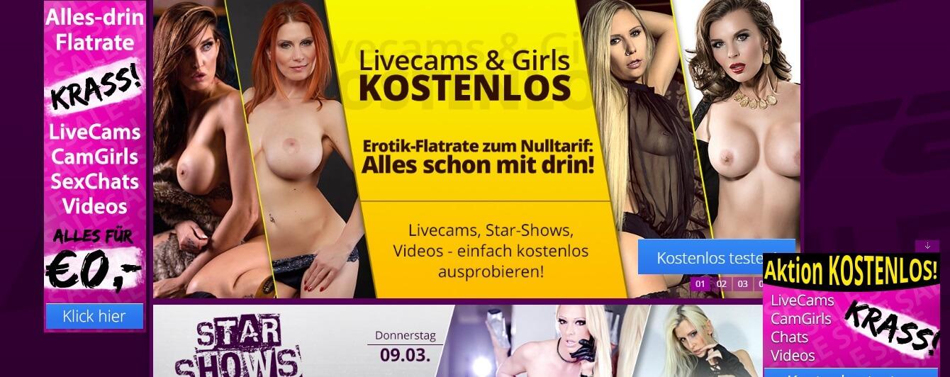 Pornostars und ihre Lieblings Sex Stellungen!
