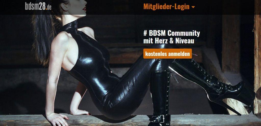 bdsm28-de Angebote
