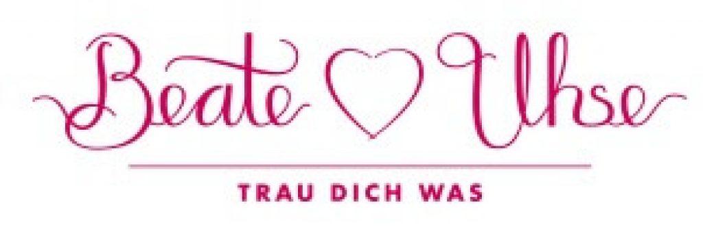 beate-uhse-de Logo
