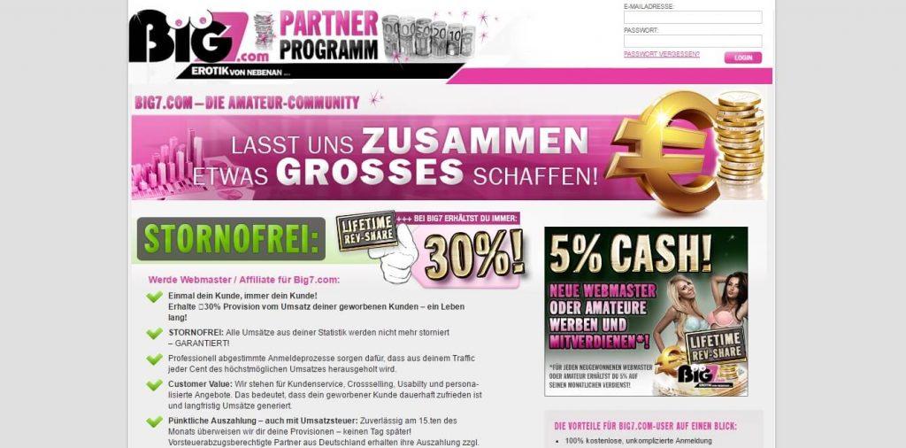big7-com Partnerprogramm