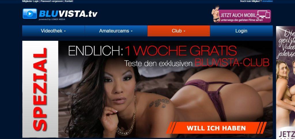 bluvista-tv-club Startseite