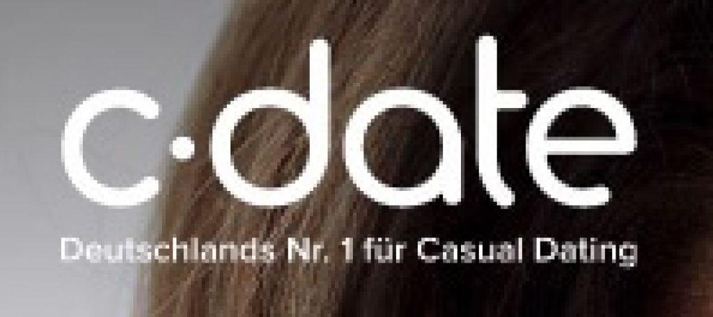 c-date-de Logo