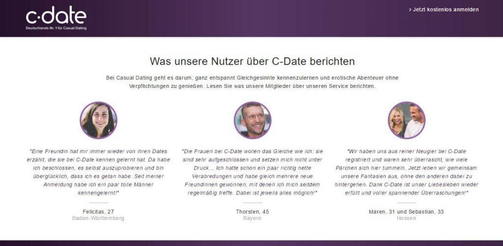c-date-de User über uns