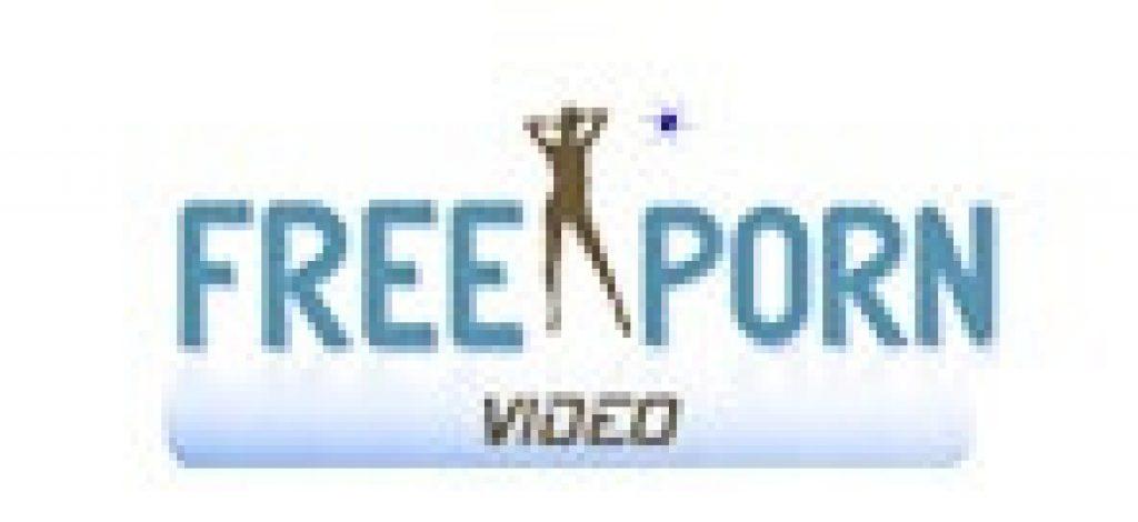freepornvideo-me Logo