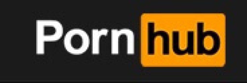 pornhub erfahrungen