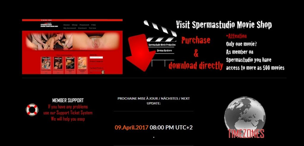 spermastudio-com Specials3