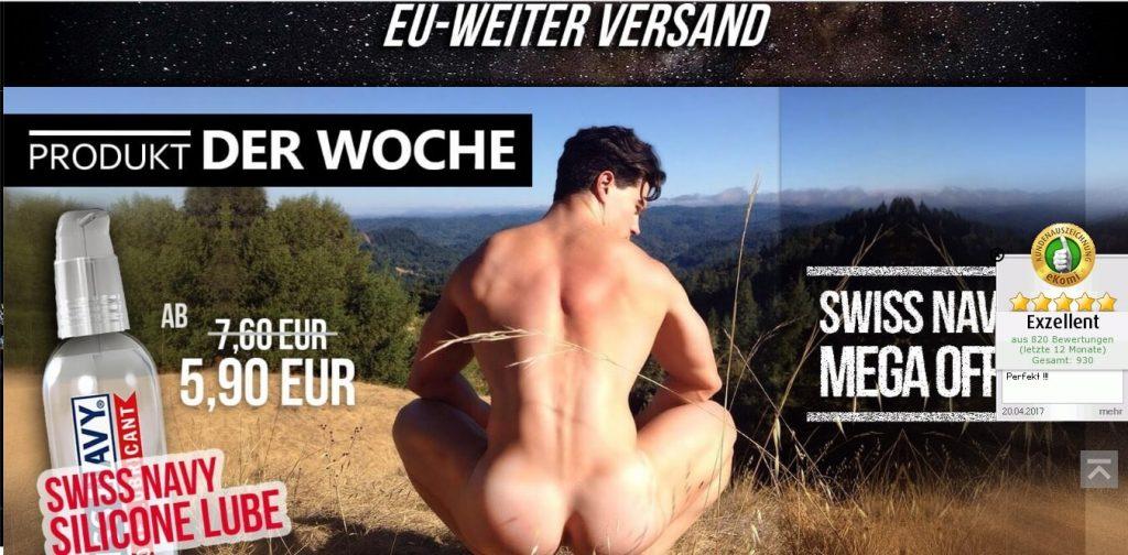 tomrockets-com EU weiter Versand