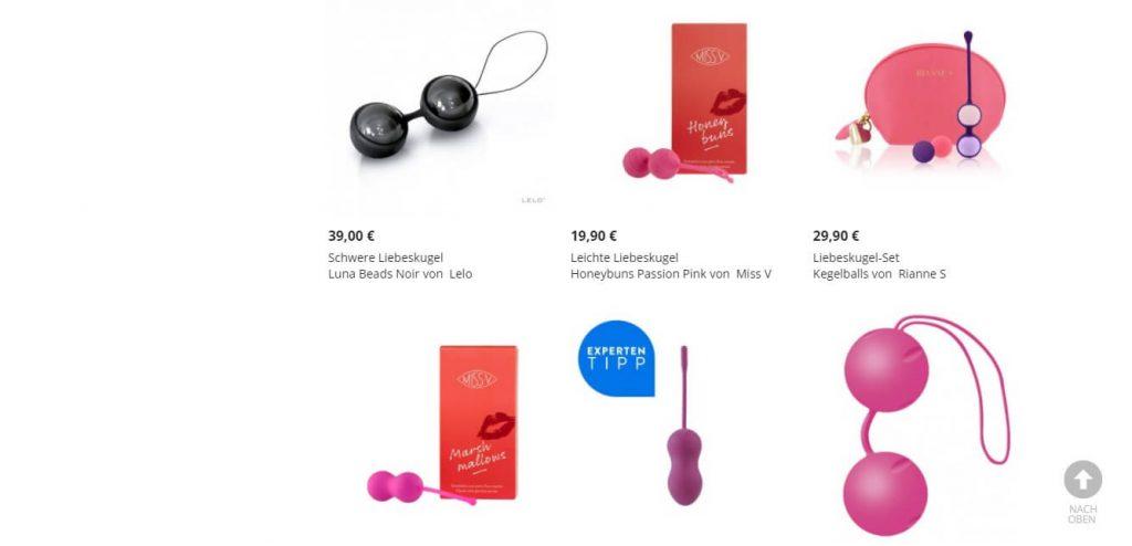 Liebeskugeln amorelie-de Produkte3