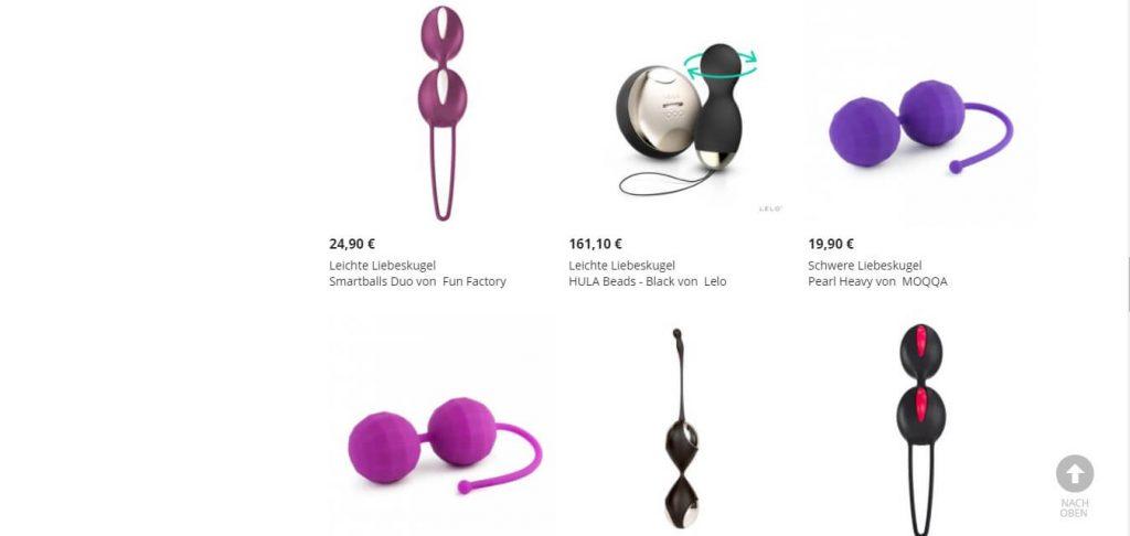 Liebeskugeln amorelie-de Produkte4