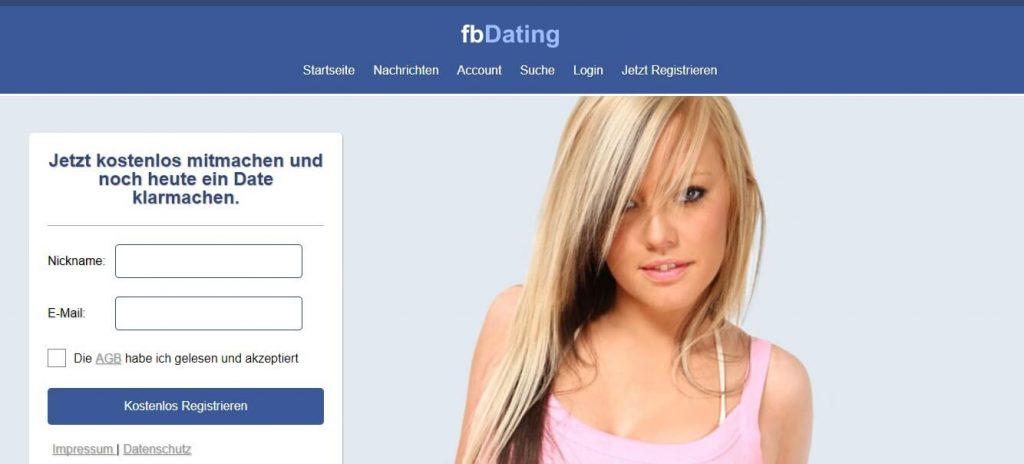 sie-sucht-sex-net Startseite vor Login