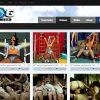 Herzogvideos.com seriös? Erfahrungen & Test lesen!